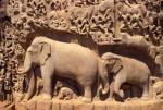 India%20-%20Mamallapuram