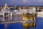 india_amritsar_01